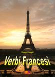 Verbi Francesi