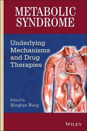 Metabolic Syndrome: Underlying Mechanisms and Drug Therapies