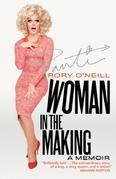 Woman in the Making: Panti's Memoir