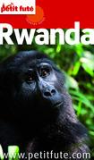 Rwanda  2015 Petit Futé (avec cartes, photos + avis des lecteurs)
