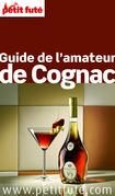 Amateur de Cognac 2015 Petit Futé (avec cartes, photos + avis des lecteurs)