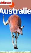 Australie 2015-2016  Petit Futé (avec cartes, photos + avis des lecteurs)