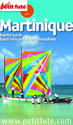 Martinique 2015 Petit Futé (avec cartes, photos + avis des lecteurs)