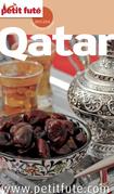 Qatar 2015 Petit Futé (avec cartes, photos + avis des lecteurs)