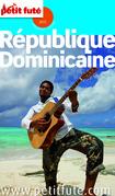 République Dominicaine 2015 Petit Futé (avec cartes, photos + avis des lecteurs)