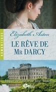Le Rêve de Mr Darcy