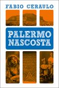 Palermo nascosta