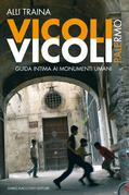 Vicoli Vicoli - Palermo