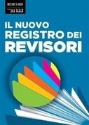 Il nuovo registro dei revisori