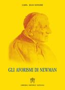 Gli aforismi di Newman