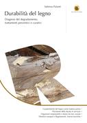 Durabilità del legno