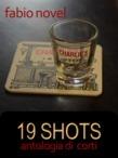 19 shots