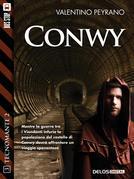 Conwy