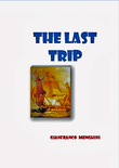 The last trip  - english version