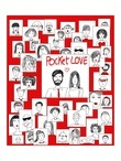 Pocket Love, Amori Tascabili