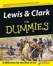 Lewis and Clark for Dummies
