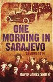 One Morning In Sarajevo