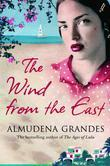 The Wind from the East