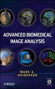 Advanced Biomedical Image Analysis