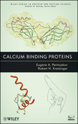 Calcium Binding Proteins