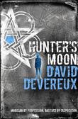 David Devereux - Hunter's Moon