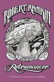Retromancer: Book 9 of the Brentford Trilogy