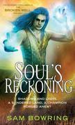 Sam Bowring - Soul's Reckoning