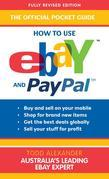 How to Use eBay and PayPal