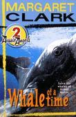 Aussie Angels 2: Whale of a Time