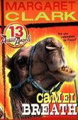 Aussie Angels 13: Camel Breath