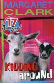 Aussie Angels 17: Kidding Around