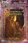 Vampires of Quentaris