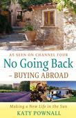No Going Back - Buying Abroad
