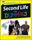 Second Life for Dummies