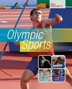 The Olympics: Olympic Sports