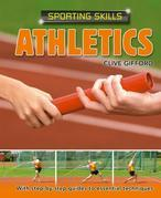 Sporting Skills: Athletics: Sporting Skills
