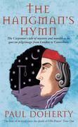 The Hangman's Hymn