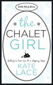 Kate Lace - The Chalet Girl