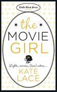 Kate Lace - The Movie Girl