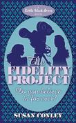 The Fidelity Project