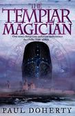 The Templar Magician