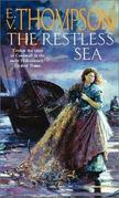 The Restless Sea: Number 1 in series