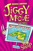 Jiggy McCue: Kid Swap: Kid Swap
