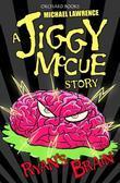Jiggy McCue: Ryan's Brain: Ryan's Brain