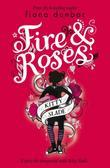 Kitty Slade 2: Fire & Roses: Fire & Roses