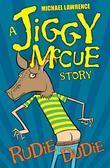 Jiggy McCue: Rudie Dudie: Rudie Dudie