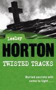 Twisted Tracks