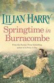 Springtime In Burracombe