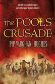 The Fools' Crusade