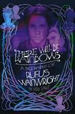 There Will Be Rainbows: The Rufus Wainwright Story